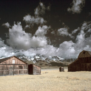 The-Back-Barns-sized